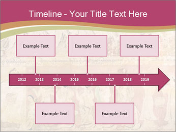 0000086693 PowerPoint Templates - Slide 28