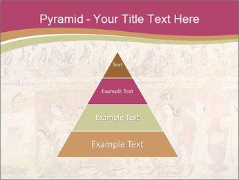 0000086693 PowerPoint Templates - Slide 30