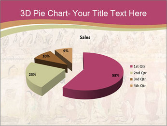 0000086693 PowerPoint Templates - Slide 35