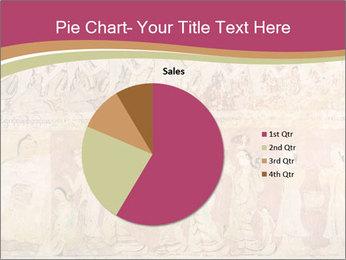 0000086693 PowerPoint Templates - Slide 36