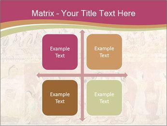 0000086693 PowerPoint Templates - Slide 37