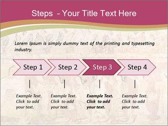 0000086693 PowerPoint Templates - Slide 4