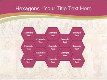 0000086693 PowerPoint Templates - Slide 44