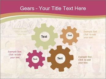 0000086693 PowerPoint Templates - Slide 47