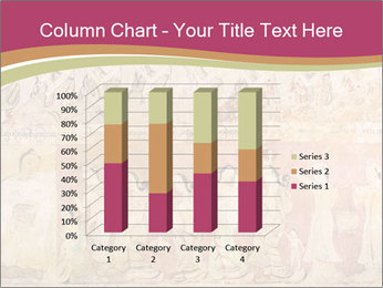 0000086693 PowerPoint Templates - Slide 50