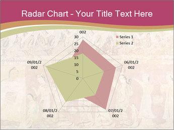 0000086693 PowerPoint Templates - Slide 51
