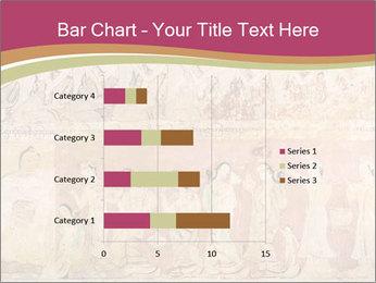 0000086693 PowerPoint Templates - Slide 52
