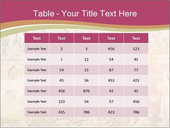 0000086693 PowerPoint Templates - Slide 55