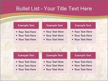 0000086693 PowerPoint Templates - Slide 56