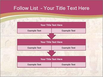 0000086693 PowerPoint Templates - Slide 60