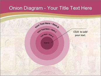 0000086693 PowerPoint Templates - Slide 61