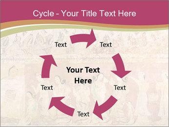 0000086693 PowerPoint Template - Slide 62