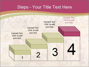 0000086693 PowerPoint Templates - Slide 64