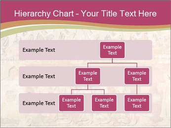 0000086693 PowerPoint Templates - Slide 67