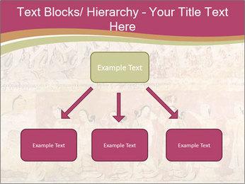 0000086693 PowerPoint Templates - Slide 69