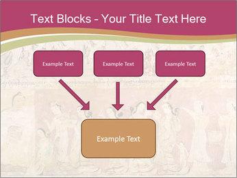 0000086693 PowerPoint Template - Slide 70