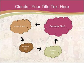0000086693 PowerPoint Templates - Slide 72