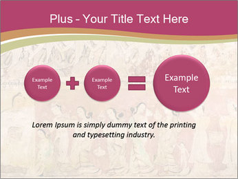 0000086693 PowerPoint Template - Slide 75