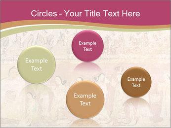 0000086693 PowerPoint Template - Slide 77