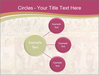 0000086693 PowerPoint Templates - Slide 79