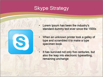 0000086693 PowerPoint Template - Slide 8