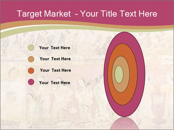 0000086693 PowerPoint Templates - Slide 84