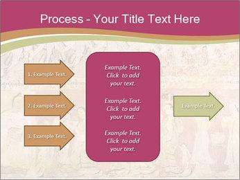 0000086693 PowerPoint Templates - Slide 85