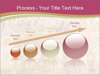 0000086693 PowerPoint Templates - Slide 87