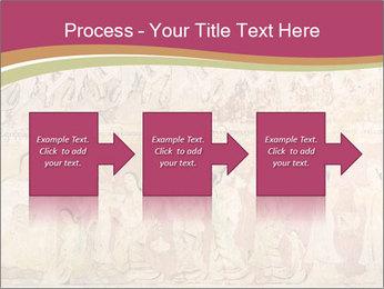 0000086693 PowerPoint Template - Slide 88