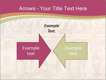 0000086693 PowerPoint Templates - Slide 90