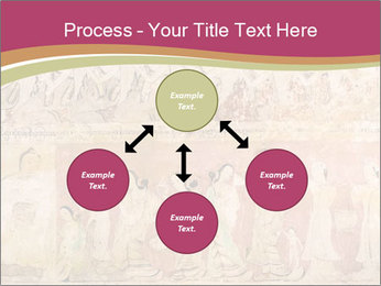 0000086693 PowerPoint Templates - Slide 91