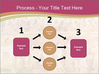 0000086693 PowerPoint Template - Slide 92
