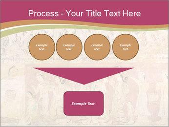 0000086693 PowerPoint Templates - Slide 93