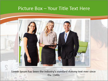 0000086694 PowerPoint Template - Slide 16