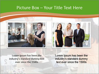 0000086694 PowerPoint Template - Slide 18