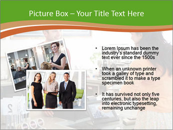 0000086694 PowerPoint Template - Slide 20