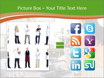 0000086694 PowerPoint Template - Slide 21