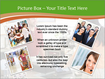 0000086694 PowerPoint Template - Slide 24