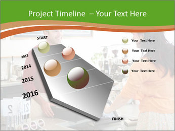 0000086694 PowerPoint Template - Slide 26