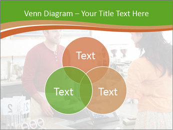 0000086694 PowerPoint Template - Slide 33