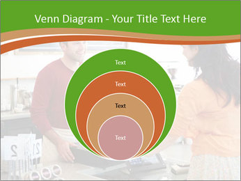 0000086694 PowerPoint Template - Slide 34