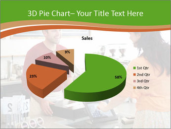 0000086694 PowerPoint Template - Slide 35