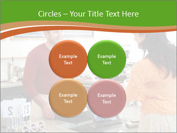 0000086694 PowerPoint Template - Slide 38