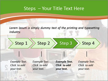 0000086694 PowerPoint Template - Slide 4