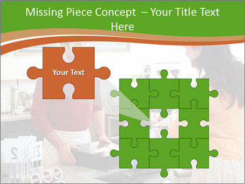 0000086694 PowerPoint Template - Slide 45