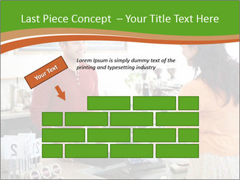0000086694 PowerPoint Template - Slide 46