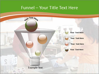 0000086694 PowerPoint Template - Slide 63