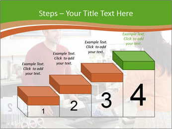 0000086694 PowerPoint Template - Slide 64