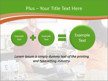 0000086694 PowerPoint Template - Slide 75