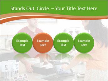 0000086694 PowerPoint Template - Slide 76